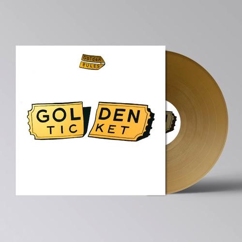 golden teacher