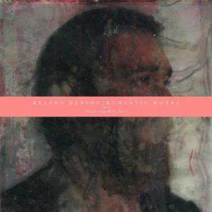 keaton-romantic works