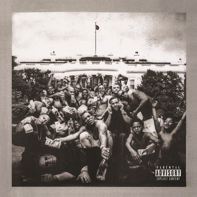 kendrick-lamars-to-pimp-a-butterfly-finally-gets-vinyl-release