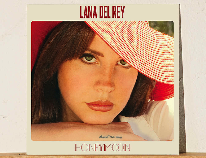 an-alternate-vinyl-edition-of-lana-del-reys-honeymoon-will-be-available-exclusively-from-urban-outfitters