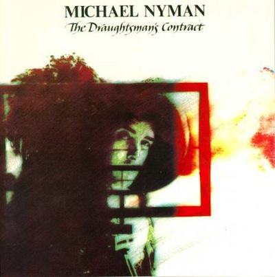 michael nyman_draughtsmans contract