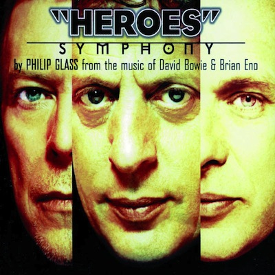 philip glass_heroes
