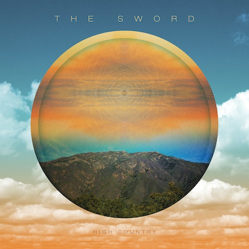 the-sword-high-country-album-cover