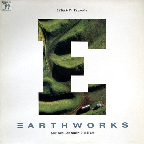 06Earthworks
