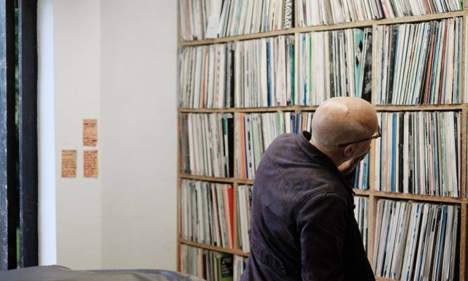 watch-brian-eno-explore-john-peels-record-collection
