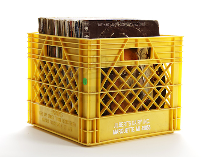 why-its-criminal-to-store-records-in-milkcrates