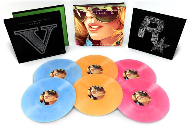 GTA-5_vinyl