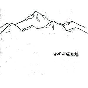Golfchannel_hireslogoSTAMPSIZE_small