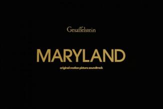 Gesaffelstein soundtracks modern cult thriller <em>Maryland</em> for double vinyl release