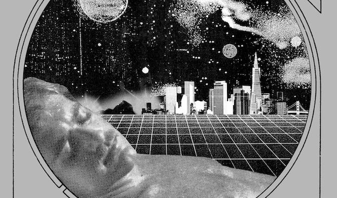 dark-entries-compile-disco-pioneer-patrick-cowleys-gay-porn-soundtracks-on-vinyl