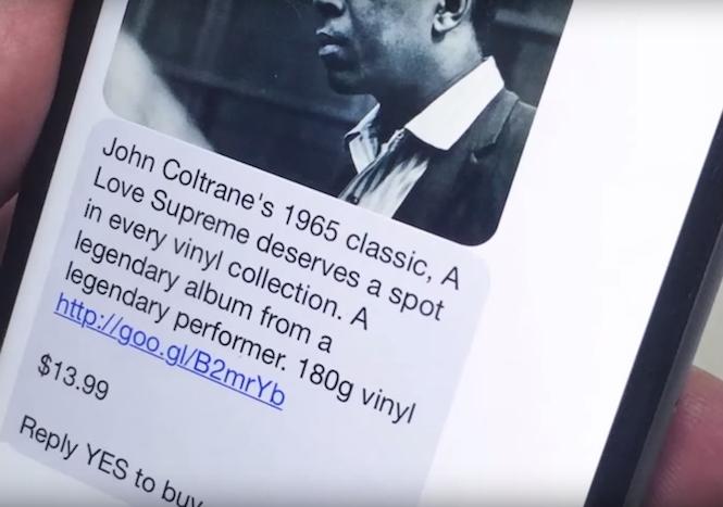 vinyl-service-text-album-every-day-the-edit