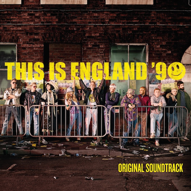 this-is-england-90-original-soundtrack-to-receive-vinyl-release