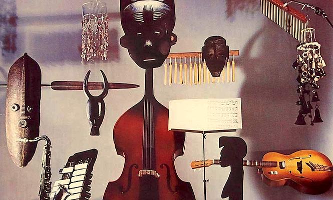 UK jazz_cover