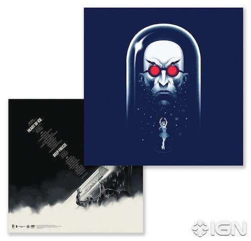 batman-vinyl-1-152799