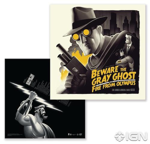 batman-vinyl-2-152800