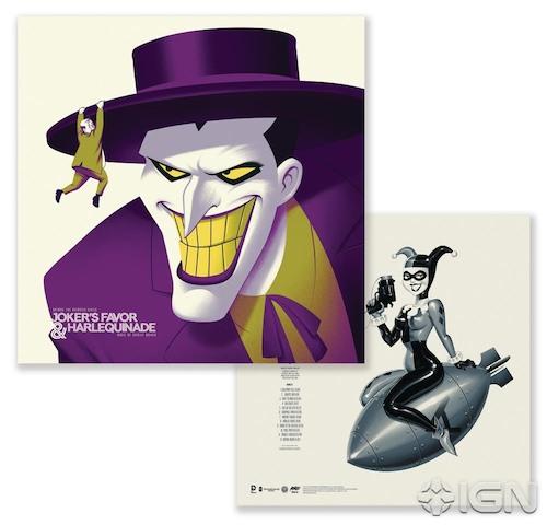 batman-vinyl-3-152801