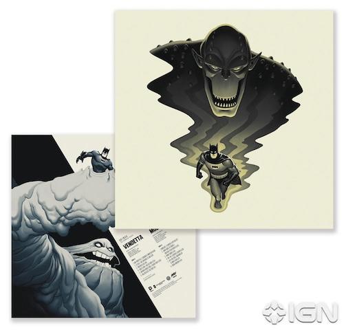batman-vinyl-4-152802