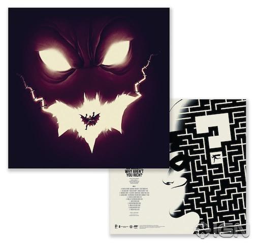 batman-vinyl-5-152803