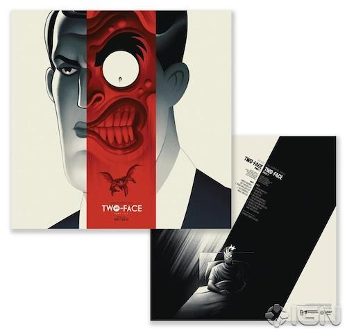 batman-vinyl-8-152806