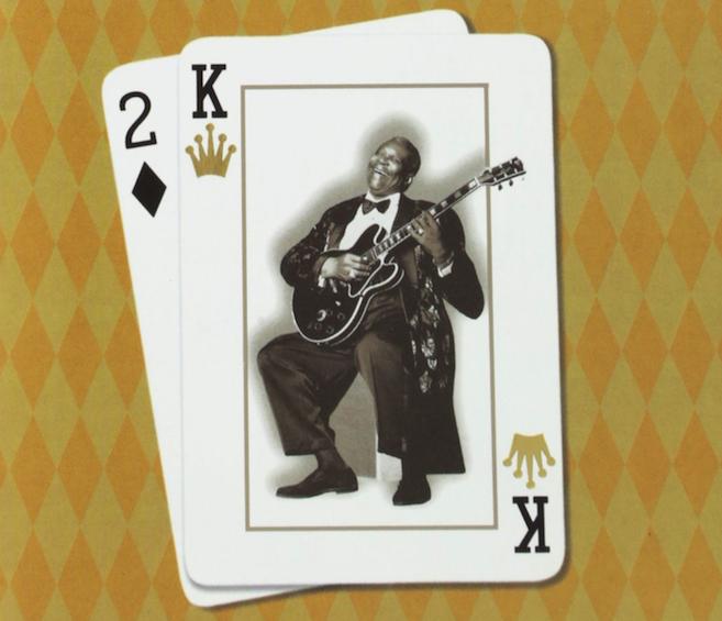 blues-legend-b-b-king-celebrated-with-huge-vinyl-reissue-series