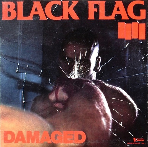 black flag_damaged