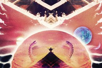 Light In The Attic to release <em>Jodorowsky&#8217;s Dune</em> soundtrack on deluxe vinyl