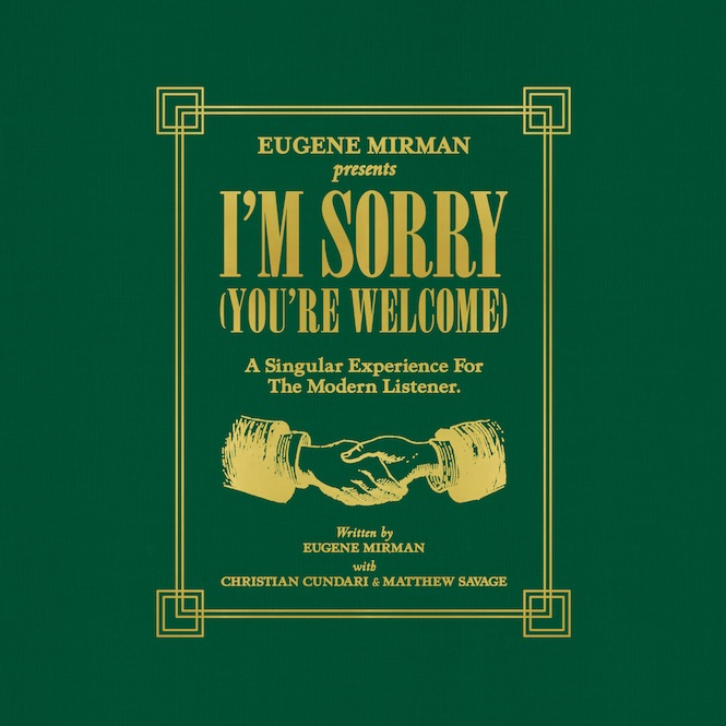 comedian-releases-7xlp-vinyl-box-set-featuring-45-minutes-of-crying-and-195-orgasms