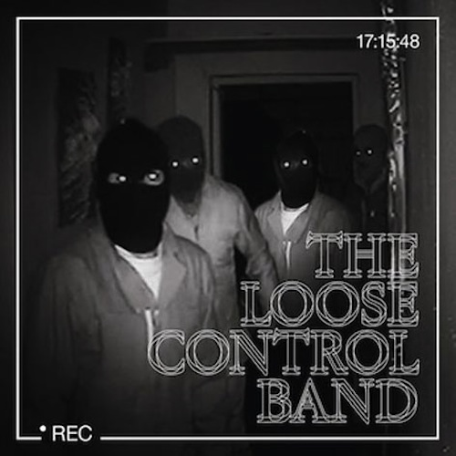 loose control band