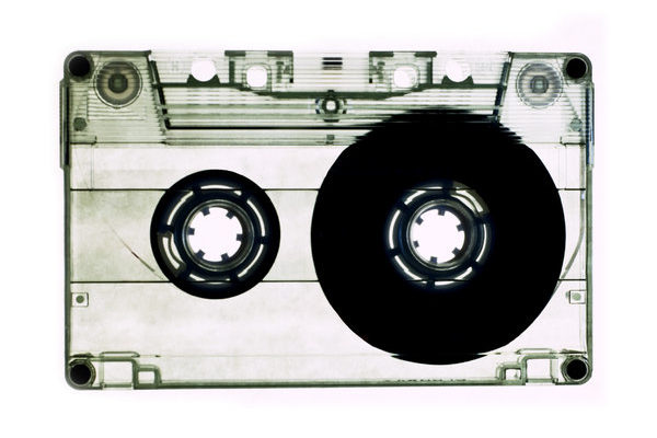 inside-one-of-the-worlds-last-audio-cassette-factories