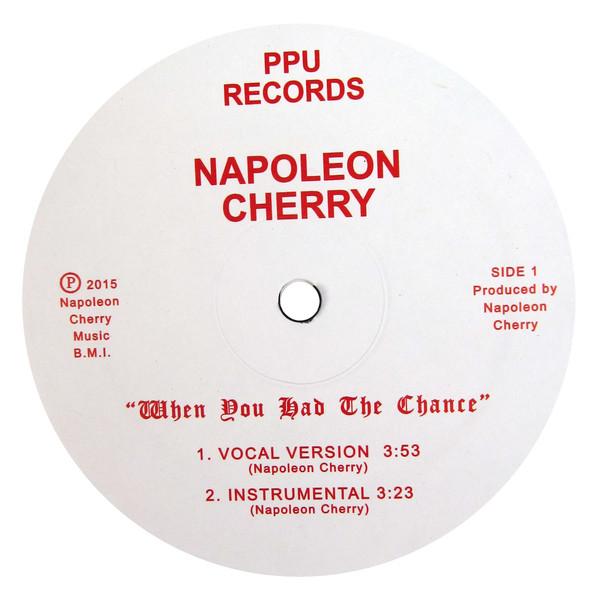 napoleoncherry-whenuhad_grande
