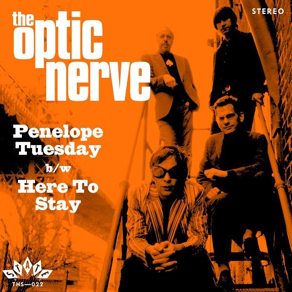 optic-nerve-penelope-tuesday-2015