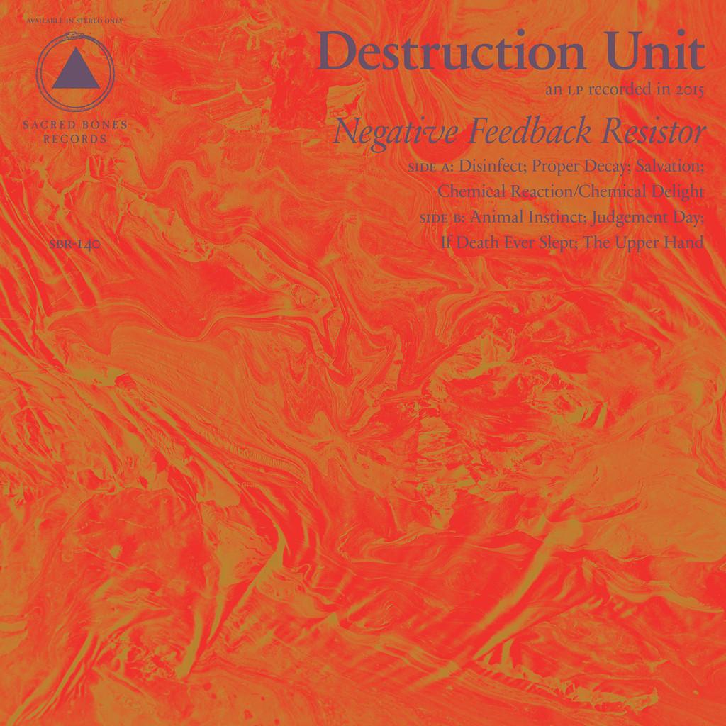 sbr140-destructionunit-300_1024x1024