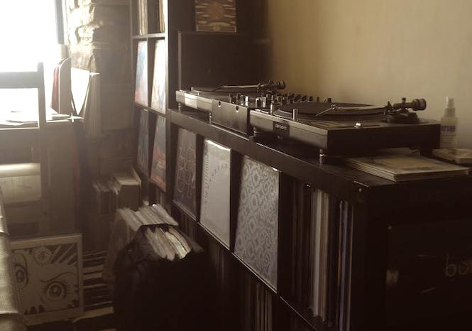 setup-1