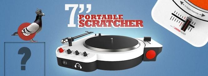 7 turntable12