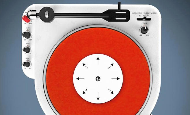 check-out-this-portable-7-scratching-turntable