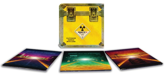 back-to-the-future-trilogy-released-as-deluxe-vinyl-box-set