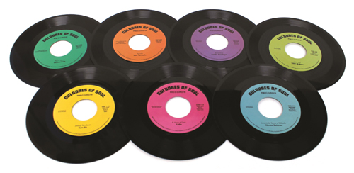Brasileiro Treasure Box vinyl 7 45s_Small.jpg