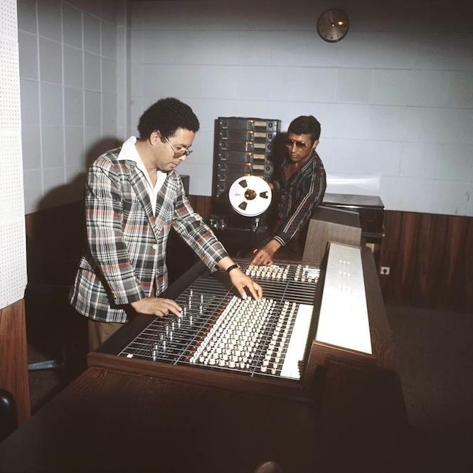 Control Room 2 INFOPESA copy