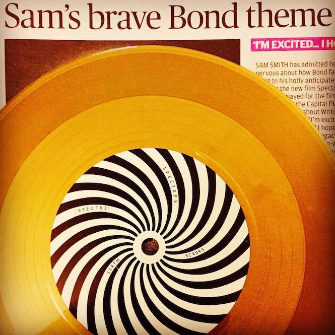 unofficial-james-bond-theme-spectre-by-spectres-drops-on-vinyl