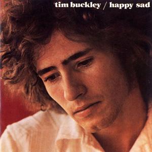 Tim_Buckley_-_Happy_Sad