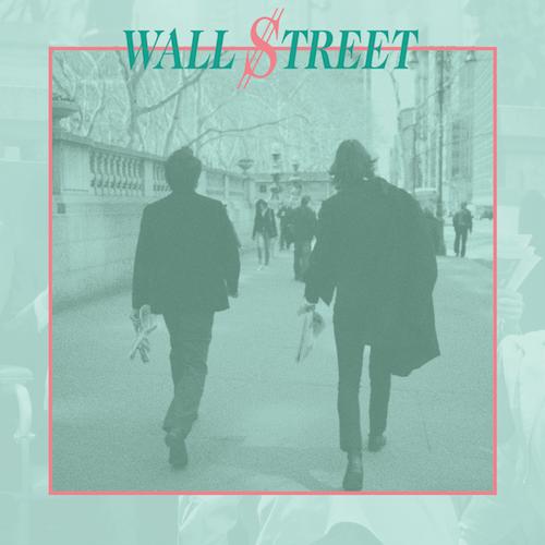 WallStreet-FRONT