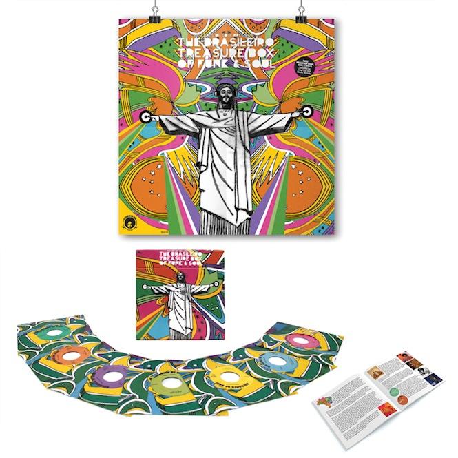 rare-brazilian-funk-and-soul-collected-in-7x7-vinyl-treasure-box