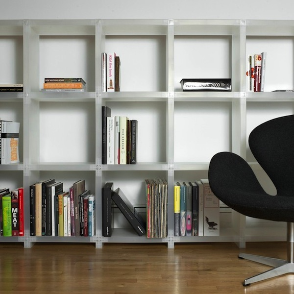 bored of ikea 12 alternative ways to store your records the vinyl factory. Black Bedroom Furniture Sets. Home Design Ideas