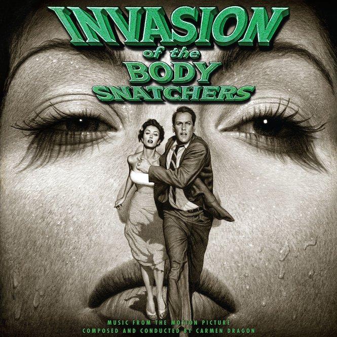 invasionbodysnatchers1956cover