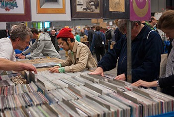 record-fair-utrecht-2015-2