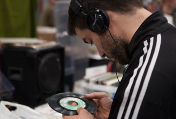 record-fair-utrecht-2015-6