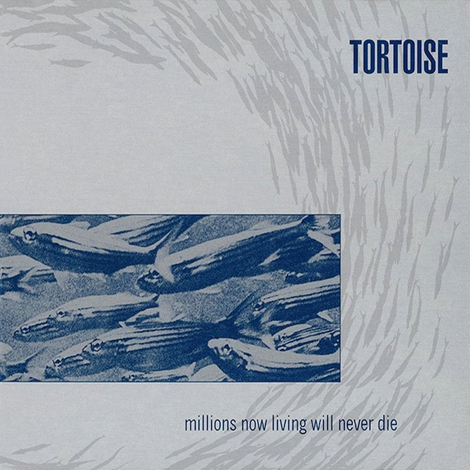 tortoise-to-reissue-classic-albums-on-coloured-vinyl