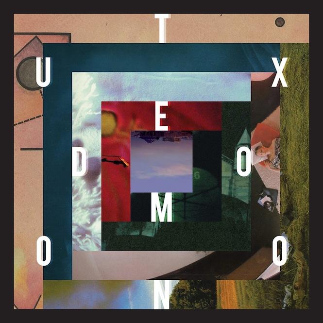 tuxedomoon-announce-career-spanning-10xlp-vinyl-box-set
