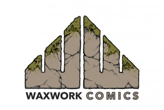 "Waxwork to release comic books with original ""soundtracks"" on vinyl"