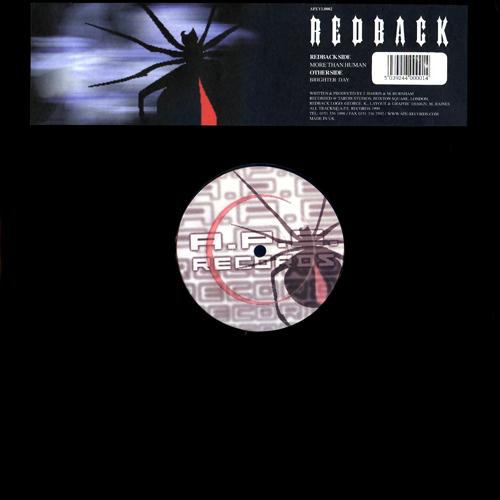 01-Redback